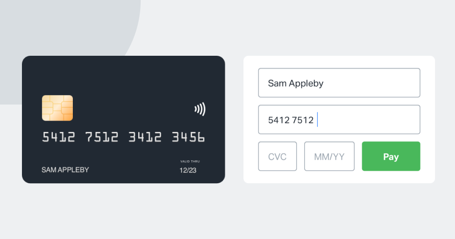 SumUp For Developers · Developers Network
